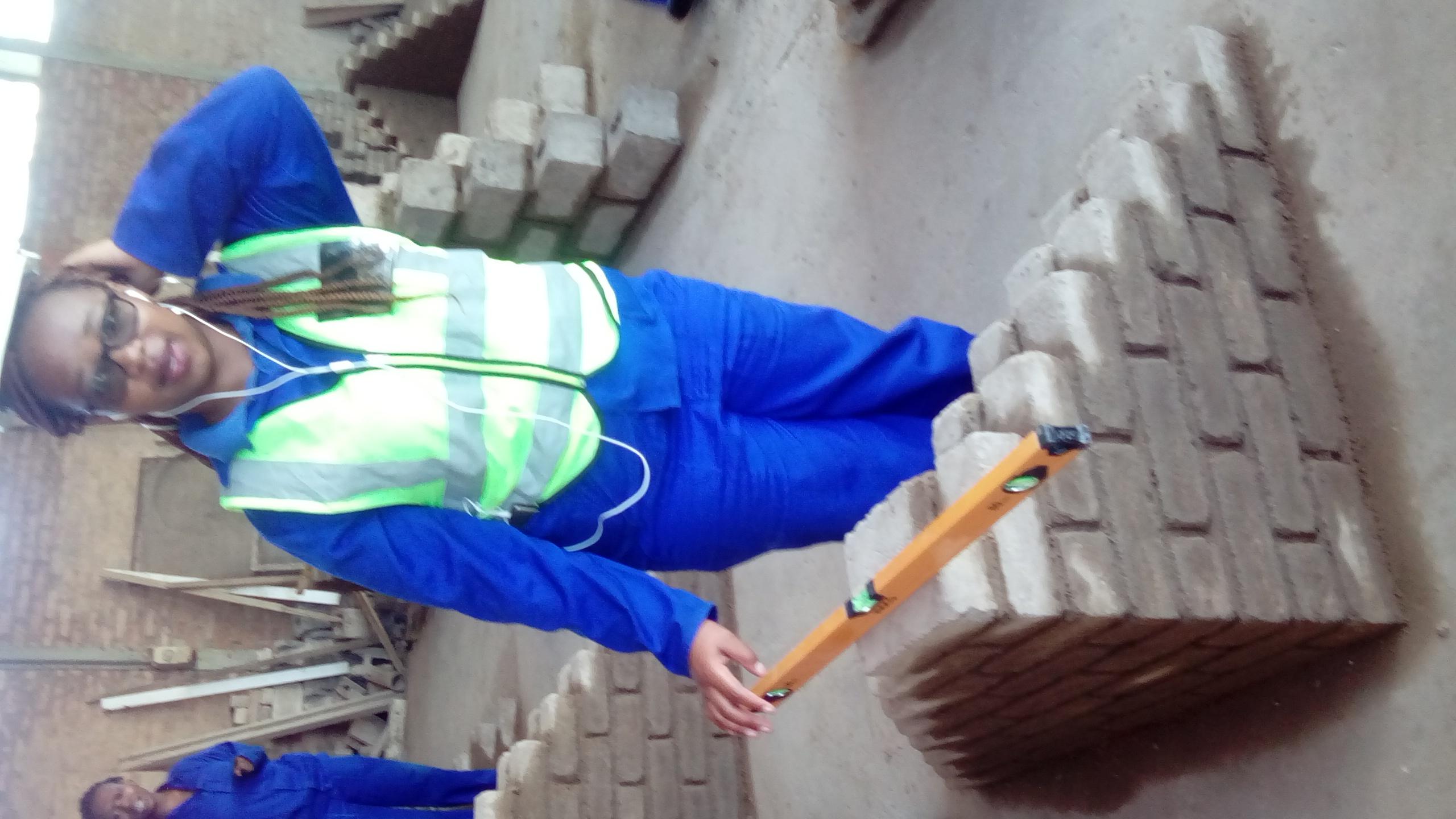 bricklaying4