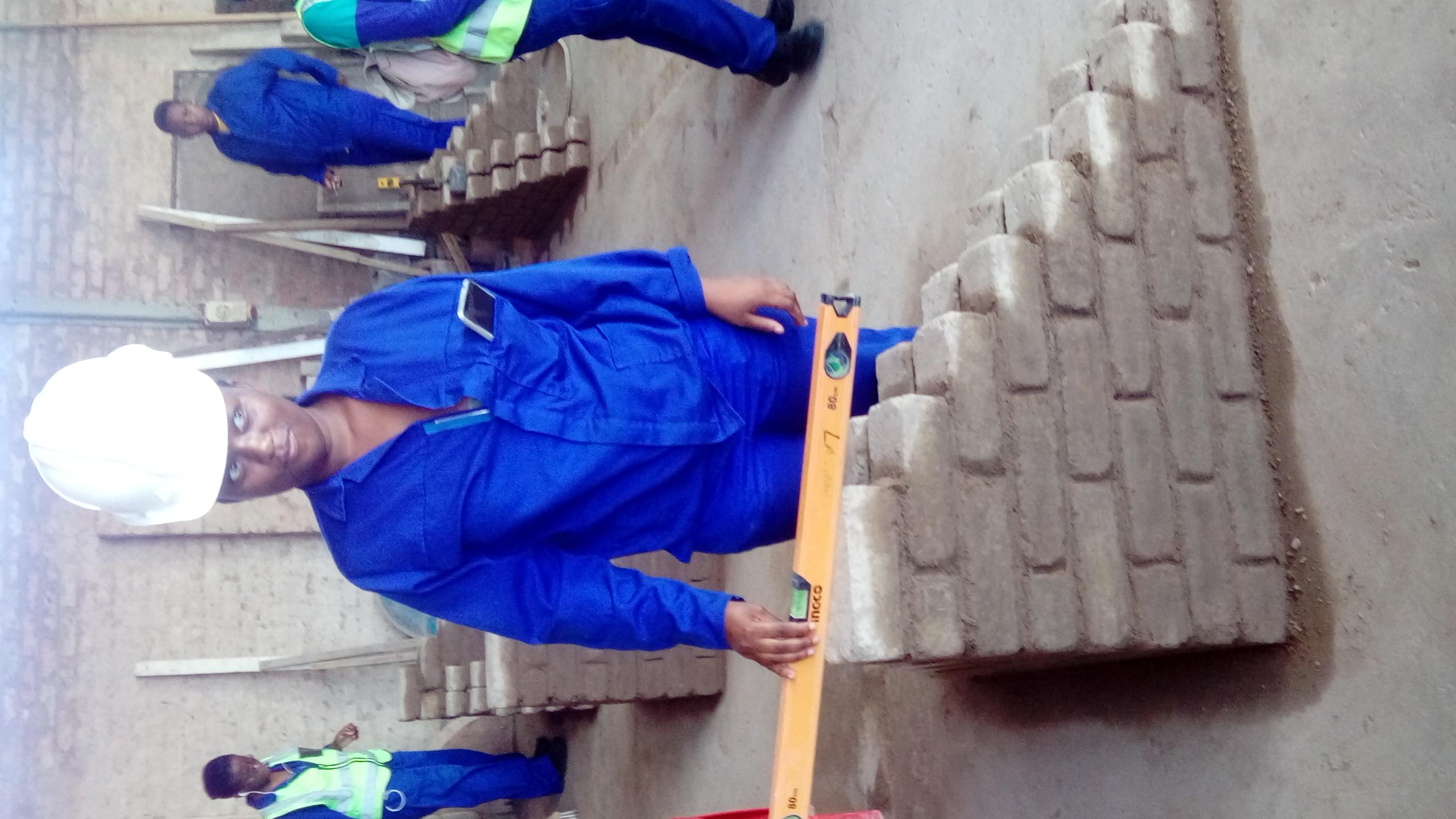 bricklaying-3