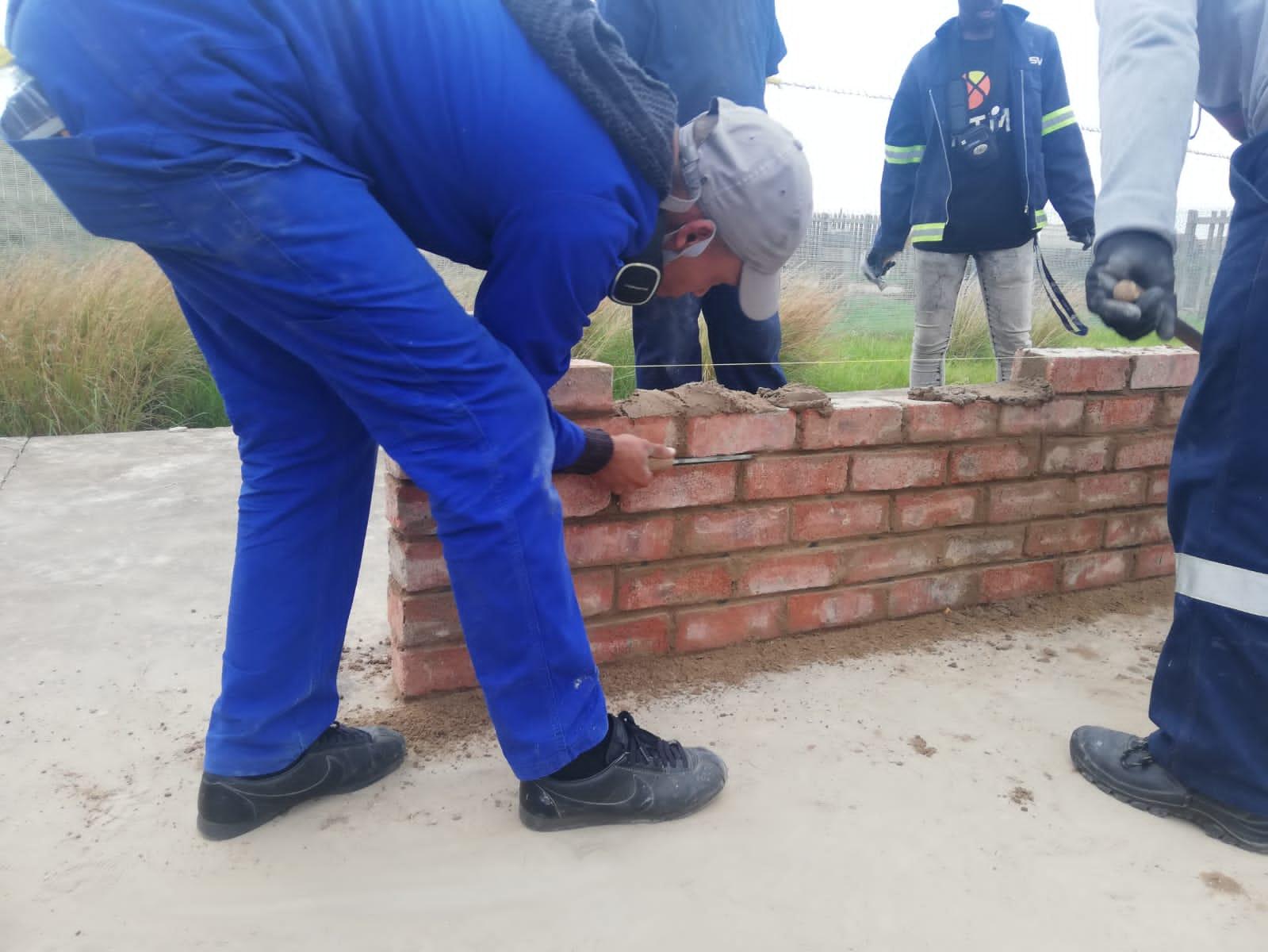 bricklaying-