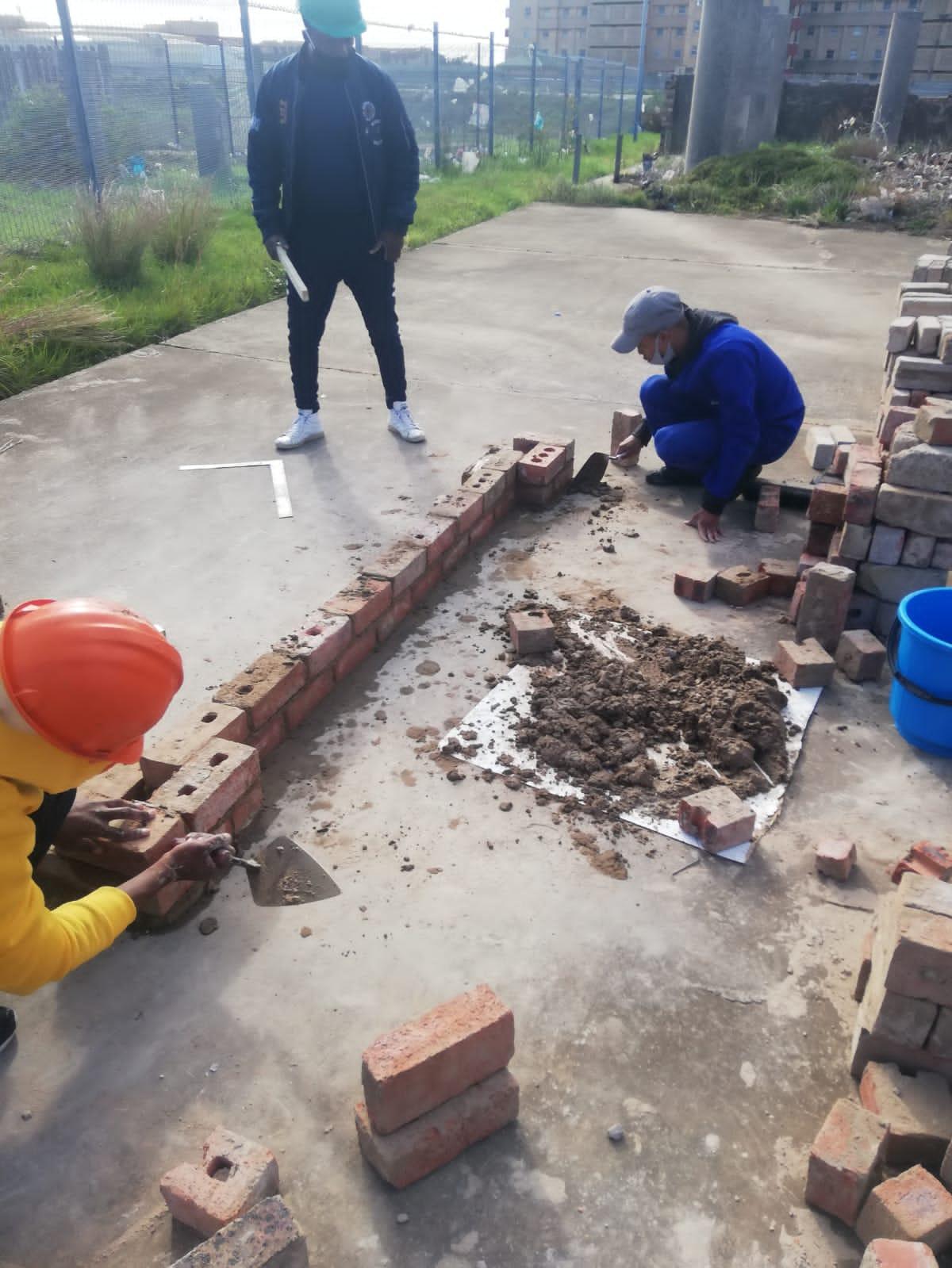 bricklaying-2-